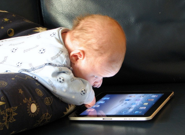 baby-ipad blog.rypple.com-1