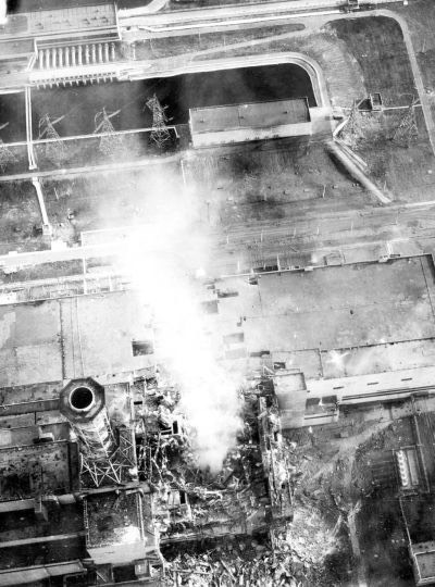 chernobyl_reactor4_disaster__03_05_86_1