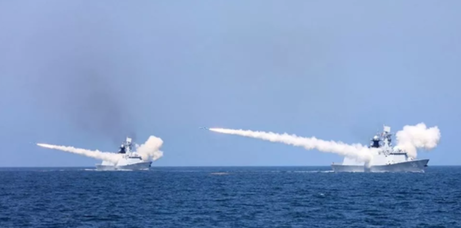 http-::www.rawstory.com:2017:08:as-a-drill-and-potential-warning-chinas-navy-just-fired-dozens-of-missiles-near-north-korea